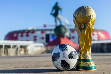 """Milán sustituirá de esta manera a Londres (Inglaterra), ciudad en la que se entregaron los premios de 2018 y de 2017, y a Zúrich (Suiza), que fue sede de la primera edición de este galardón que reemplazó hace tres años el denominado """"FIFA World Player of the Year"""". (Dreamstime)"""