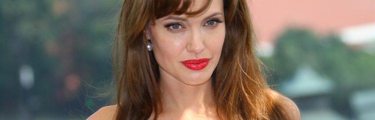Al término de su viaje, Jolie se reunirá en Dacca con la primera ministra bangladesí, Sheikh Hasina; el ministro de Exteriores, A.K. Abdul Momen, y otros altos cargos para debatir el papel de la Acnur en la respuesta a la crisis y la necesidad de soluciones sostenibles a la misma, informó la agencia en un comunicado. (Dreamstime)