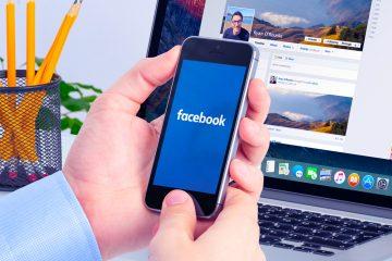 La omnipresencia de Facebook en el ámbito de las comunicaciones digitales es una arma de doble filo, pues si bien es la principal responsable de sus extraordinarias ganancias, también es la razón por la cual la compañía empieza a tener cada vez más detractores y a ser fiscalizada con mayor atención por parte de reguladores en todo el planeta. (Dreamstime)