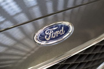 """Ford explicó que la decisión es fruto de la reestructuración global de la compañía y que es tras meses de búsqueda de alternativas """"incluidas posibles alianzas y la venta de la operación"""".  (Dreamstime)"""