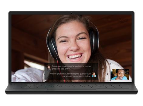 image003 Tecnologías para conectarte con personas alrededor del mundo