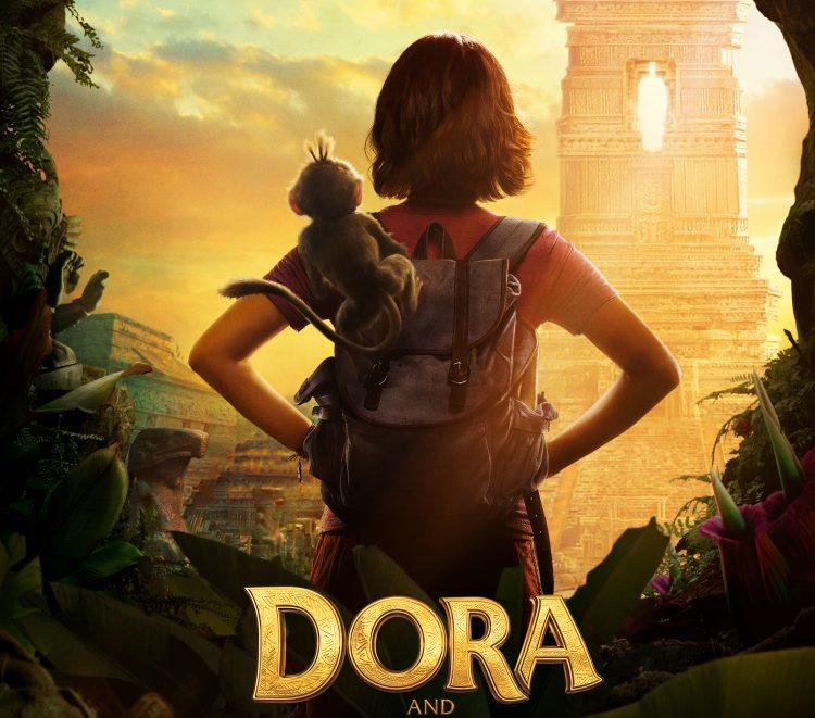 Dora_Dom_Online_Teaser_1-Sheet
