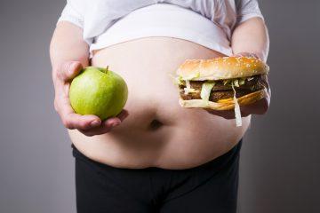 Durante su participación en el foro Novo Nordisk Leaders Summit, un encuentro en el que se tratan temas como la obesidad y la diabetes, Morales Fuhrimann estimó que los costos directos e indirectos de la obesidad en 2017 fueron de casi 8.000 dólares. (Dreamstime)