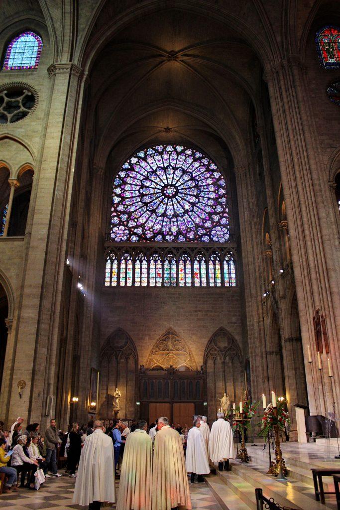 1920px-Notre_Dame_Querschiff-683x1024 Asi era la Catedral de Notre Dame