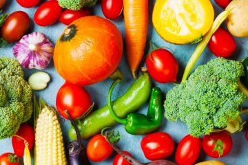 La mayoría de estos productores se dedican a la agricultura de subsistencia, lo que significa que comen y viven de lo poco que cultivan, generalmente maíz y fríjoles. (Dreamstime)