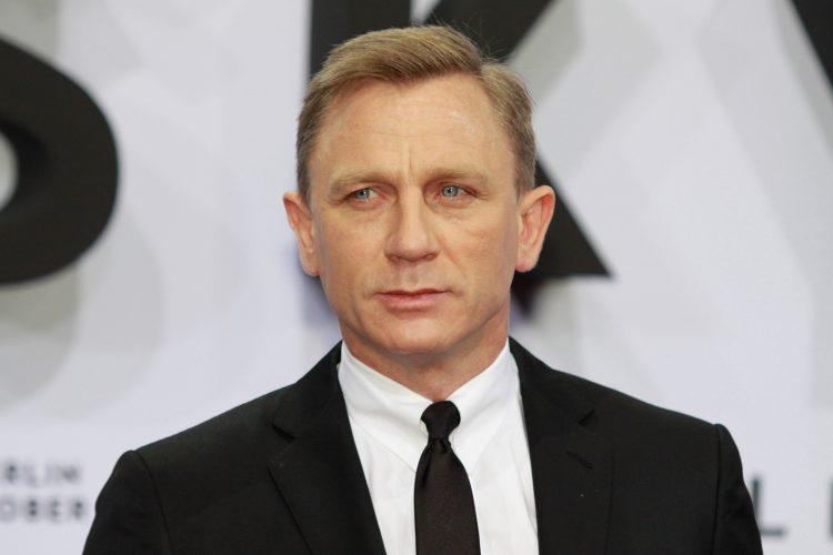"""El protagonista de """"Mr. Robot"""" aseguró en unas palabras grabadas desde Nueva York que """"Mr. Bond no lo va a tener nada fácil"""" en esta película, que hace la número 25 de la saga y todavía no tiene título. (Dreamstime)"""