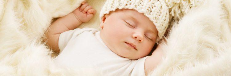 De esta forma, el óvulo resultante contiene el material genético de la paciente pero el resto de componentes, que tienen un papel crucial en la salida adelante del embrión, son de una donante sana. (Dreamstime)