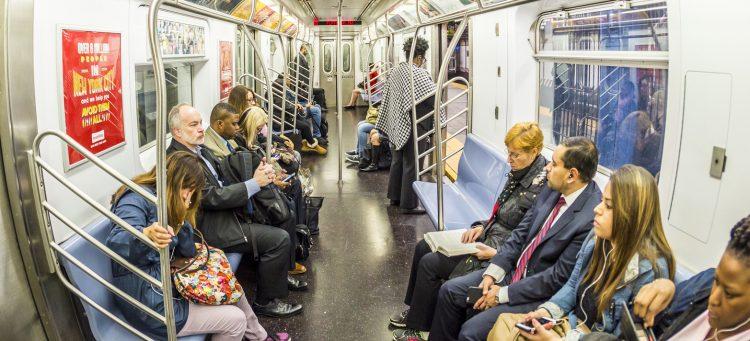 Los peajes al sur de Manhattan los cobrará la autoridad de puentes y túneles (Triborough) dependiente de la MTA y, aunque están lejos de ser concretados, podrían situarse entre los 11 y 25 dólares, según han indicado analistas a medios locales. (Dreamstime)