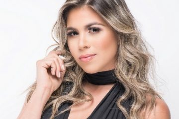 Nany Sánchez