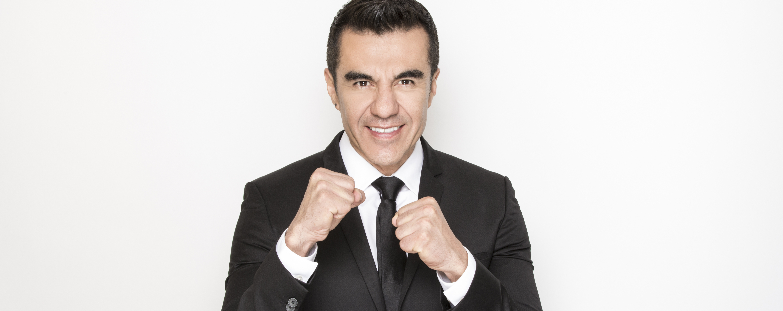 Adrian Uribe Y Su Humor Imparable El Especial Which tv series would you suggest to people who enjoy nosotros los guapos? adrian uribe y su humor imparable el