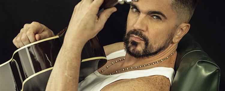 """Aunque Juanes no participó directamente en las versiones y producción del disco, se ha declarado """"emocionado"""". (Dreamstime)"""