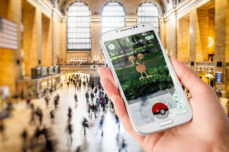 Si la exposición en la infancia es fundamental para que se desarrollen zonas específicas en el cerebro, el de Gómez y otros muchos niños de su generación debería tener una respuesta mayor ante un personaje de Pokémon que ante otros estímulos. (Dreamstime)