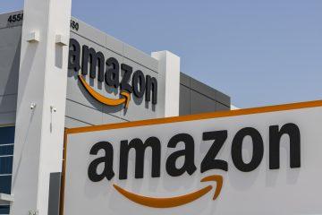 Según Business Insider, Deliveroo reclamaba valer al menos 4.000 millones de dólares. (Dreamstime)