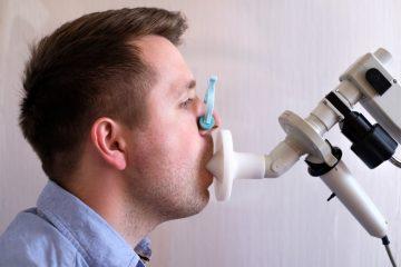 Los investigadores de la Universidad de Washington recogieron 162 llamadas efectuadas entre 2009 y 2017 y extrajeron 2,5 segundos de sonido al comienzo de cada respiración agónica para completar un total de 236 cortes de audio. (Dreamstime)