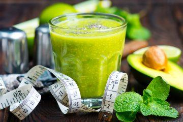 """En esa línea, """"el llamado no es a quitar la vitamina C de la dieta, sino que lo que hay que hacer es eliminar de la célula la capacidad para sobrevivir con ese mecanismo"""", precisó Carola Muñoz. (Dreamstime)"""