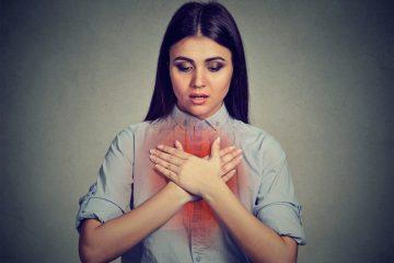 Se estima que hay 2,4 casos por cada millón de habitantes, y es más común en mujeres que en hombres, pues por cada 4 afectadas un varón es diagnosticado. (Dreamstime)