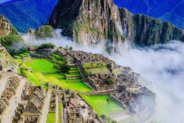 Durante el foro se debatirá también cómo el cáncer se ha convertido en una problemática relevante en países como Perú, ya que es la primera causa de muerte por enfermedad. (Dreamstime)