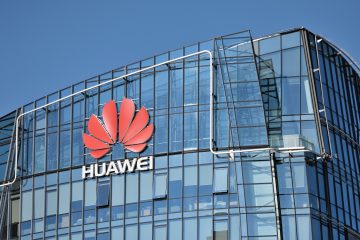 Huawei es la mayor vendedora mundial de esos equipos incluidas las redes inalámbricas de quinta generación (5G). (Dreamstime)