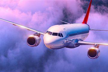 Avior Airlines, con más de 25 años de operación, es la aerolínea de capital privado más grande de Venezuela en cuanto a flota y destinos, y cuenta con más de 1.800 empleados, de acuerdo con el comunicado. (Dreamstime)