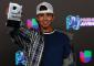 """El joven """"influencer"""" urbano ha compartido escenarios con artistas de la talla de Daddy Yankee, Pitbull, Natti Natasha, Pedro Capó y Farruko."""