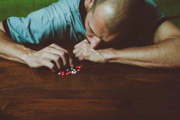 El número de usuarios de metanfetaminas, por su lado, se calcula que ha subido de 2,2 millones en 2016 a 3,2 millones de personas en 2016, según el informe. (Dreamstime)