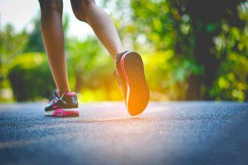 El estudio está liderado por Wan-Yu Lin de la Universidad Nacional de Taiwán y en él se identifican los tipos de ejercicio que son especialmente efectivos para combatir los efectos genéticos que contribuyen a la obesidad, explica la revista en una nota de prensa. (Dreamstime)