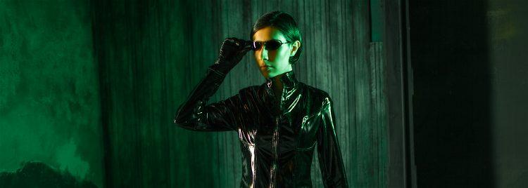 En los últimos años han sido varios los intentos de Warner por recuperar el universo de ciencia ficción y han sido varios los rumores en los últimos meses sobre la continuación de la saga, ahora confirmados. (Dreamstime)