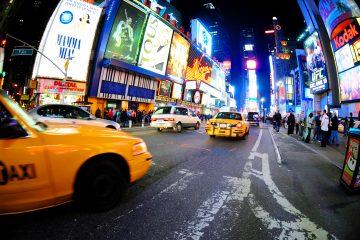 El NYC Care, con un coste de unos 100 millones de dólares, ofrecerá sus servicios en once hospitales públicos de la ciudad cuando se extienda a los cinco condados, un proceso previsto para finales del año próximo. (Dreamstime)
