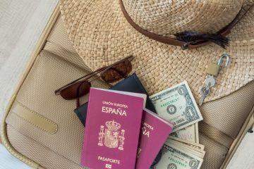Mientras que en 2016, un 22 % de los solicitantes venezolanos de visados fueron rechazados por las autoridades migratorias, en 2017 la cifra se situaba en el 54 %. (Dreamstime)