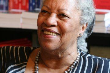 Morrison, representante de la narrativa estadounidense creada por autores negros, ganó el Nobel en 1993. (Dreamstime)