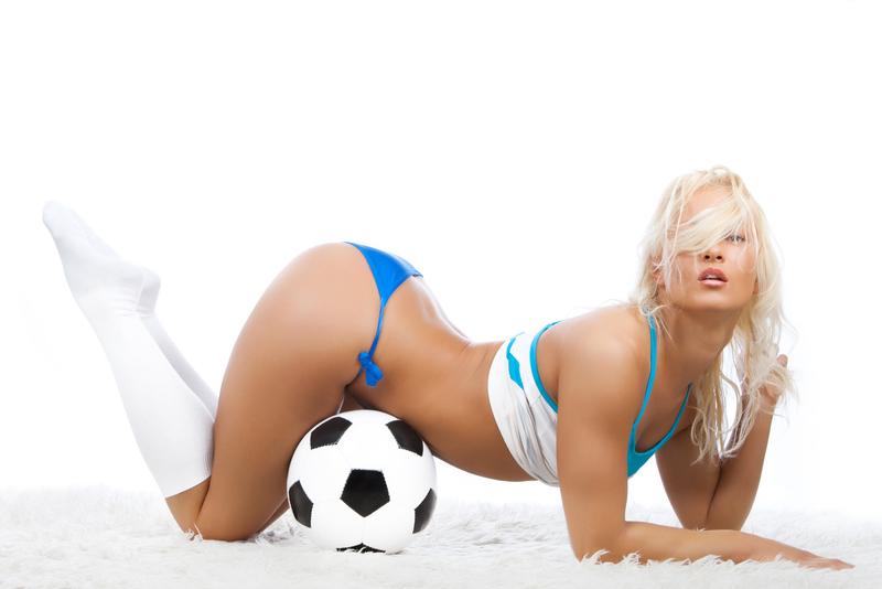 dreamstime_s_14368174 Camila, la dura de la pelota