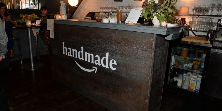 DSC_1687-750x375 Comienza el Otoño de la mano de Amazon Handmade