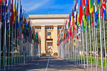 Guterres también incluyó en su discurso un gran alegato en favor de la igualdad de género y la protección de los derechos de las mujeres. (Dreamstime)