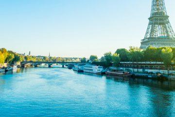 """Le Drian añadió que ayudará a Sudán a """"normalizar sus relaciones con las organizaciones financieras internacionales y conseguir el apoyo para solucionar la crisis de sus deudas externas"""". (Dreamstime)"""