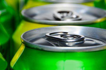 Los investigadores enfocaron su atención en el consumo de bebidas gaseosas, endulzadas con azúcar o con edulcorantes artificiales, y en las causas de más de 41.000 muertes ocurridas en el período cubierto por el estudio. (Dreamstime)