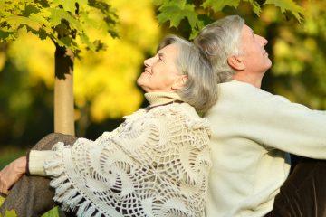 De acuerdo con el especialista, multimorbilidad en personas mayores de 60 años supera el 70 %. (Dreamstime)