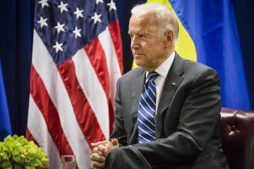 La Casa Blanca publicó este miércoles la transcripción de la conversación telefónica entre Trump y Zelenski, que muestra que el estadounidense pidió varias veces a Kiev que investigara a Biden. (Dreamstime)