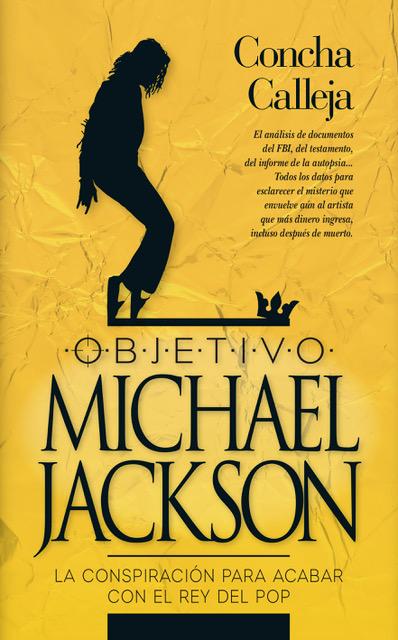 Objetivo.-Michael-Jackson-8158 Exhaustiva investigación sobre la muerte de Michael Jackson
