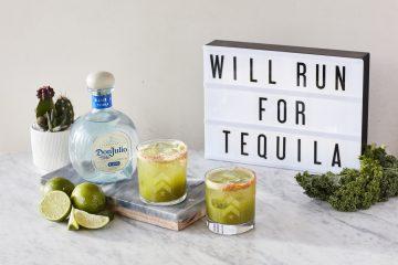 Despide el verano con estos deliciosos y refrescantes bebidas.