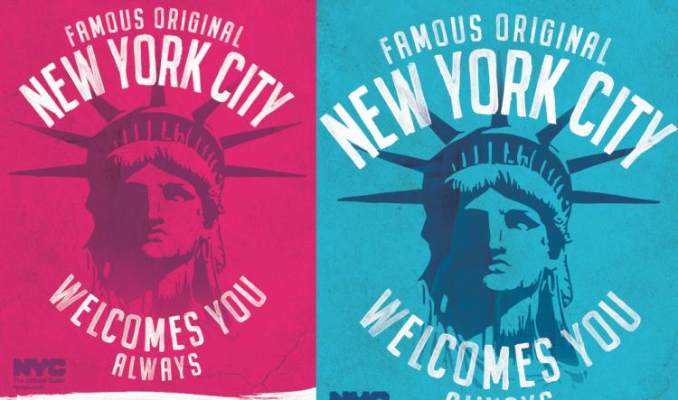 NYC & Company ha establecido asociaciones estratégicas con operadores turísticos y aerolíneas con la finalidad de ofrecer paquetes y ofertas en boletos de avión que impulsen las visitas en el primer trimestre del 2020.