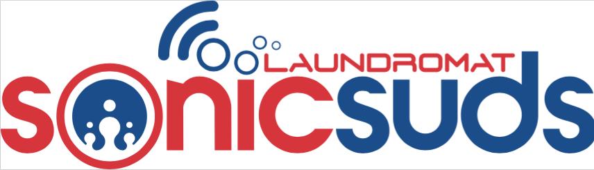 Screen-Shot-2019-10-31-at-3.45.53-PM Conoce Sonicsuds Laundromart donde lavar es un placer