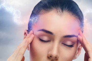 Los orígenes del dolor puede ir desde el nivel muscular, hasta una infección o enfermedades como el cáncer, la artritis, fibromialgia y dolor neuropático. (Dreamstime)