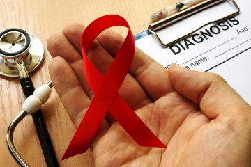 El funcionario indicó que según un análisis de los CDC sobre el VIH, encontró que más del 50% de los nuevos diagnósticos de la enfermedad ocurrieron en 48 condados de los Estados Unidos, su capital, Washington, DC, y San Juan, Puerto Rico. (Dreamstime)