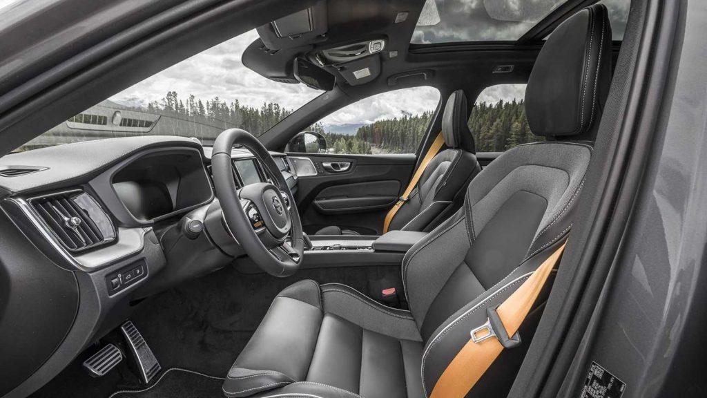 2020-volvo-xc60-polestar-engineered-1024x576 Prueba de manejo, Volvo XC60 T8 Polestarel más deportivode la linea