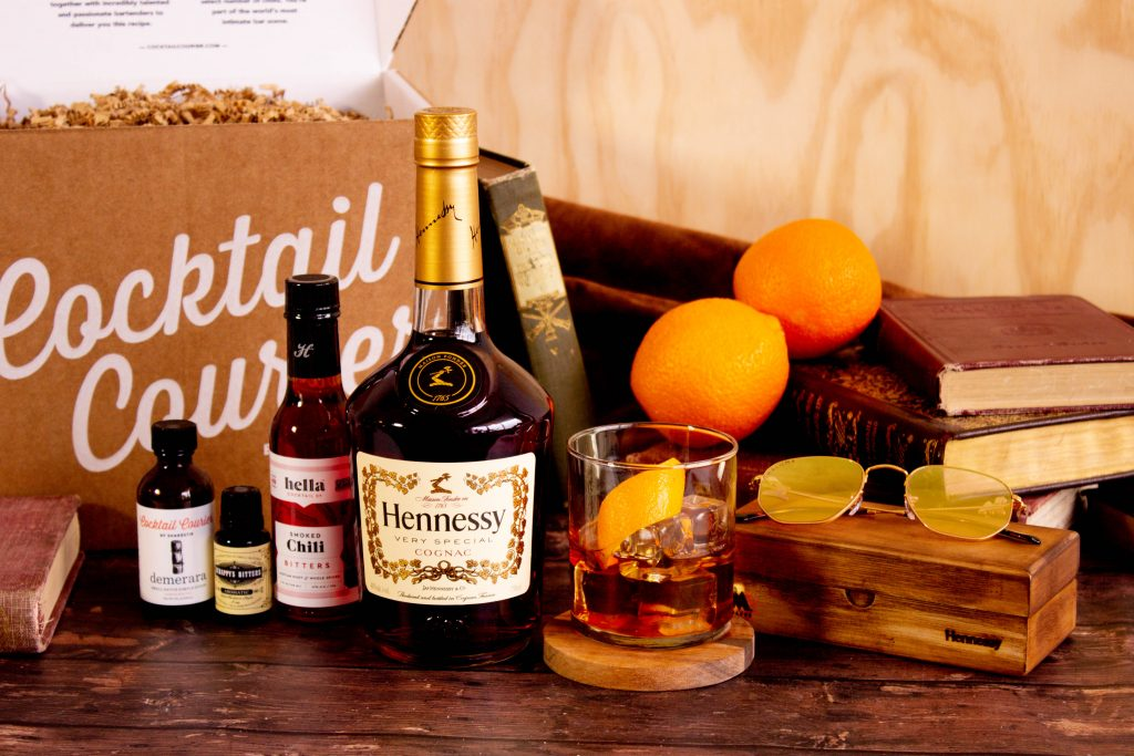 Hennessy-11.11-Cocktail-Kit-Inspired-by-Maluma_3-1024x683 Hennessy y Maluma se unen con un cocktail de edición Limitada