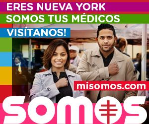 SOMOS_FALL_Standard_300W250H-Spanish