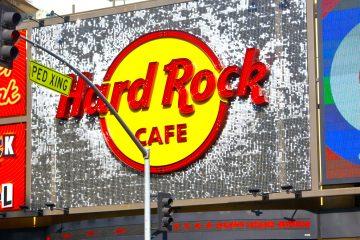 Rodríguez-Palma fue detenido por Inmigración dos días después del derrumbe del hotel Hard Rock, donde además una veintena de trabajadores resultaron heridos. (Dreamstime)