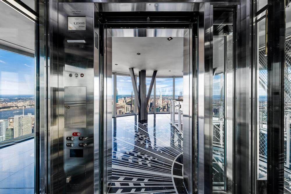 191126_EJ_191126_c_EvanJoseph_ESB_80th_floor-0016_HIGH_RES-1024x683 El icónico Empire State abre nuevo piso y termina proyecto de renovación