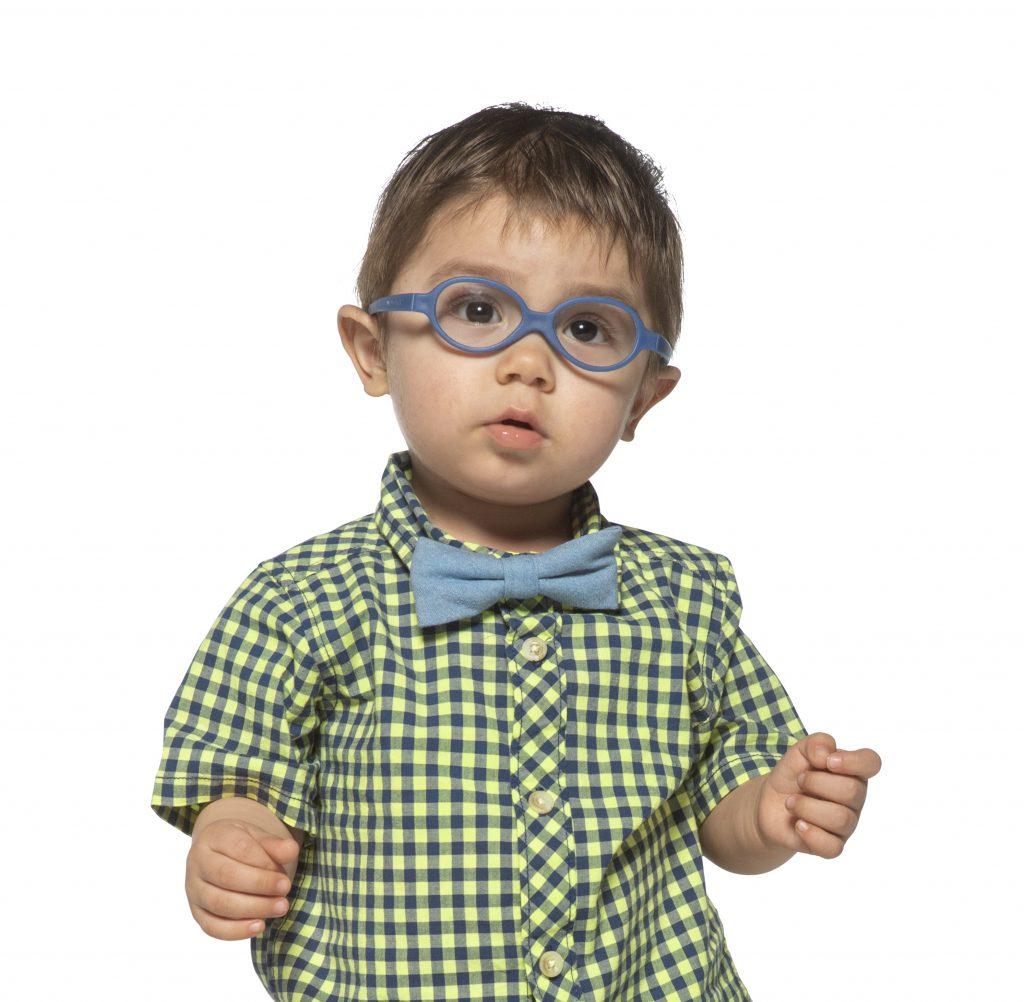 Miguel-00205892-276_BC-1024x1002 Domino's recauda fondos para los niños de St. Jude Children's Research Hospital