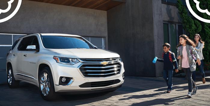 Screen-Shot-2019-12-02-at-10.21.58-AM Chevrolet Lanza un Concurso para las Familias Hispanas